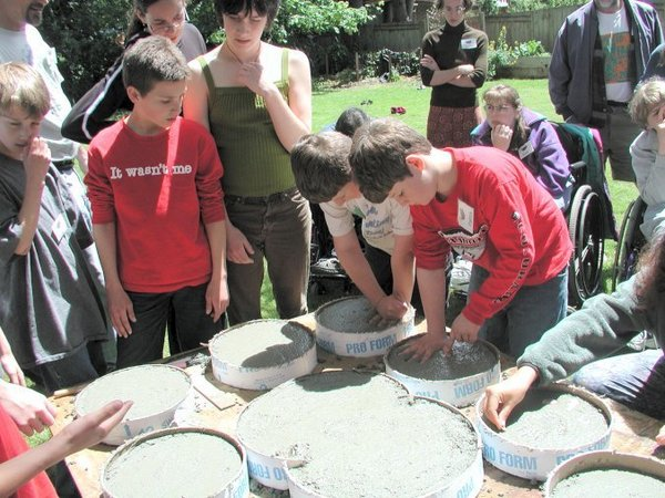 boys-stone-making