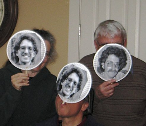 3bruce-triplets