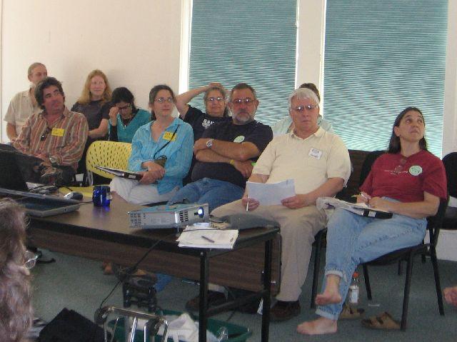 6-bcommunity-meeting