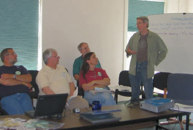 6a-community-meeting-with-bruce-speaking