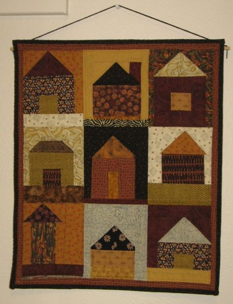 brown-house-quilt-at-cnhs