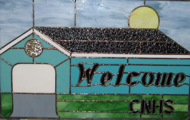 stained-glass-welcome-at-cnhs