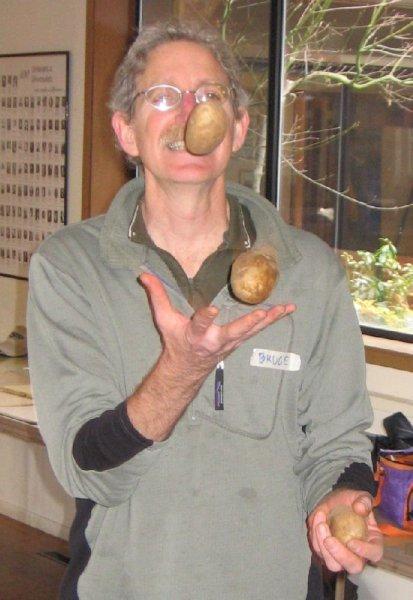 2-bruce-juggling-potatoes