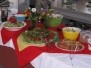 2010 Mexican Feast