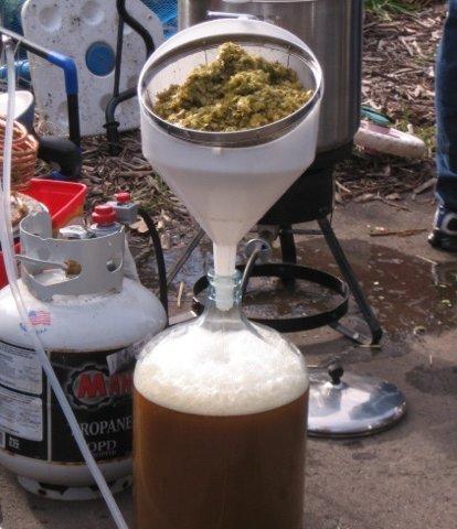 brewing2