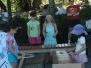 2011  Kids Playing Marimba
