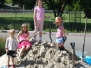 2012 Building a Sandbox