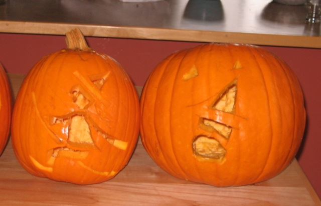 pumpkin07