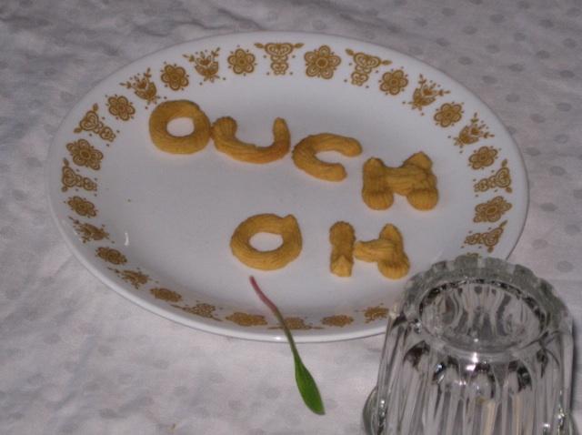 c-o-h-o-crackers-artfully-rearranged