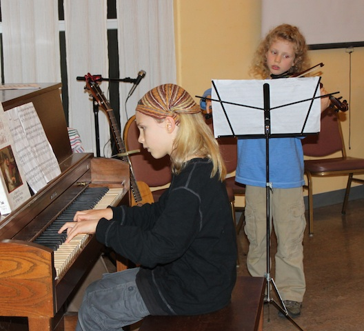 piano-and-violin