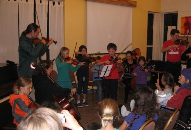 string-performers-will-soon-outnumber-the-audience