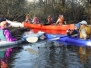 2013 New Years Day Flotilla