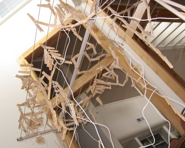 sculpture17