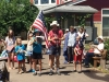 CoHo July 4th 2016 parade (9)