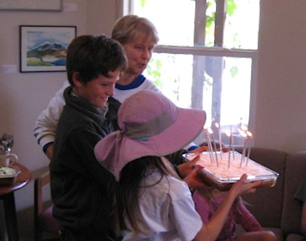BirthdayParty03