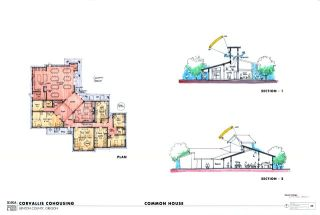 floorplan-commonhouse.320