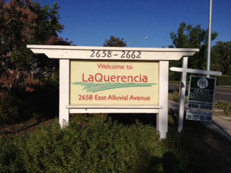 ca-laquerencia1-entrance_by_pat_looney-burman