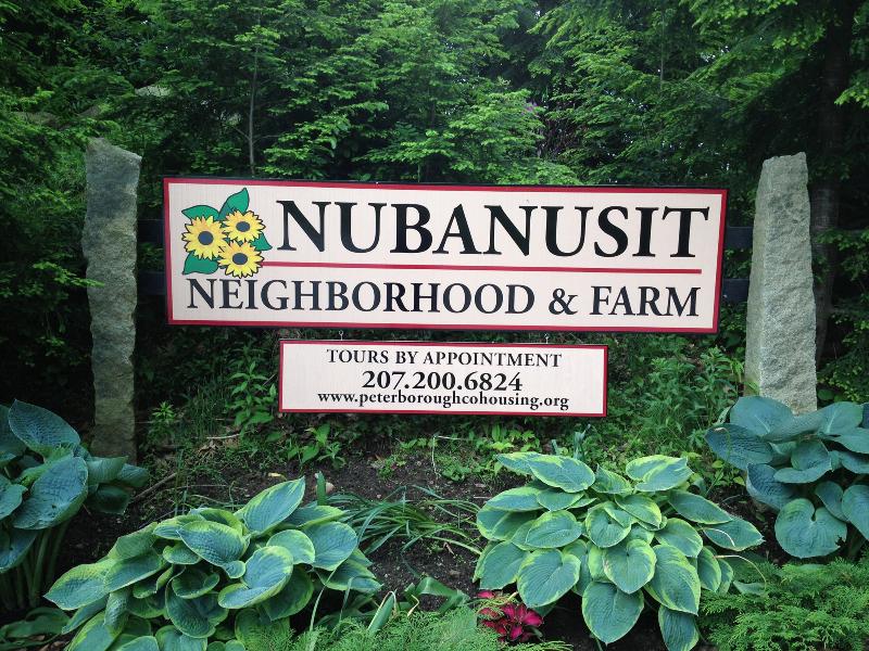 nh-nubanusit1_by_mary_valler-kaplan