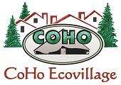 CoHo Ecovillage Logo